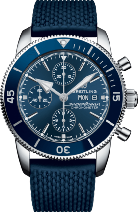 Часы BREITLING A13313161C1S1 460344_20180413_768_1024_A13313161C1S1.png — ДЕКА