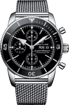 Часов брайтлинг стоимость часы нестеров продать