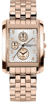Jacques Lemans 1-1244K