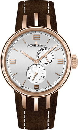 Jacques Lemans 1-1531D