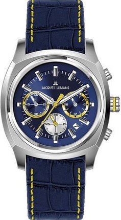 Jacques Lemans 1-1446C