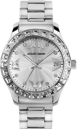 Jacques Lemans 1-1517B