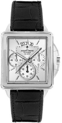 Jacques Lemans 1-1539B