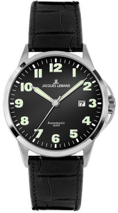 Jacques Lemans 1-1541A