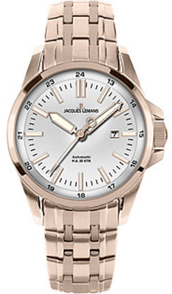 Jacques Lemans 1-1516H