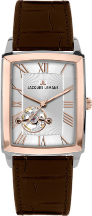 Jacques Lemans 1-1610D