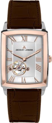 Jacques Lemans 1-1610D