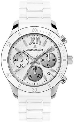 Jacques Lemans 1-1587B