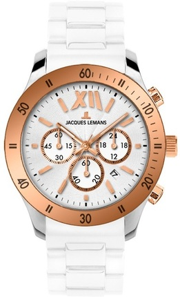 Jacques Lemans 1-1586R