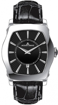 Jacques Lemans 1-1357A