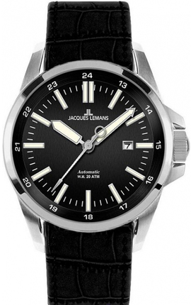 Jacques Lemans 1-1516A