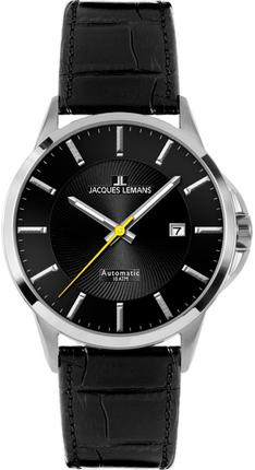 Jacques Lemans 1-1541B