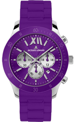 Jacques Lemans 1-1586K
