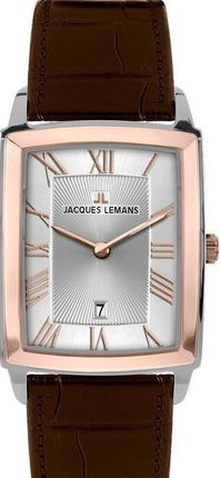 Jacques Lemans 1-1607D