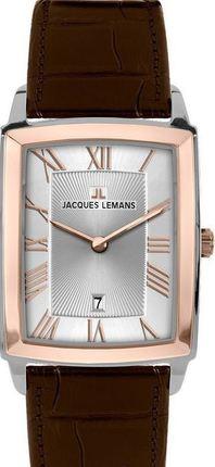 Jacques Lemans 1-1607D