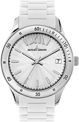 Jacques Lemans 1-1623B