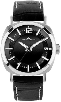 Jacques Lemans 1-1647A