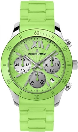 Jacques Lemans 1-1586F