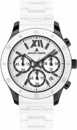 Jacques Lemans 1-1587P