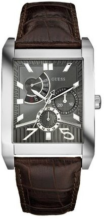 Guess W13068G1