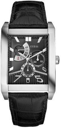 Guess W13068G2