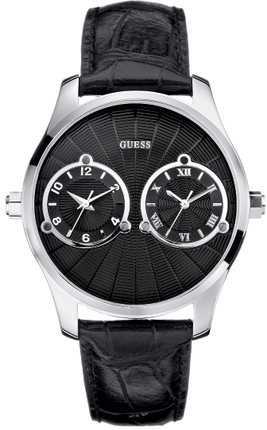 Guess W70004G2