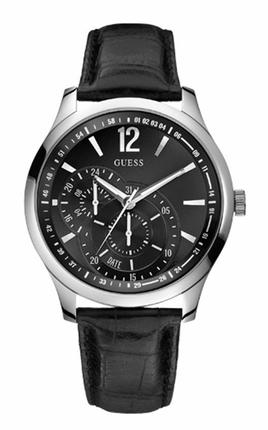 Guess W85053G1
