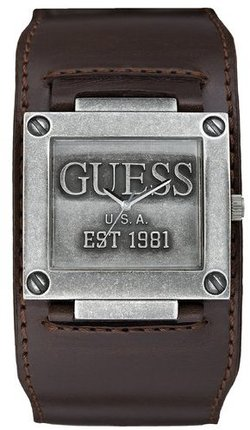 Guess W90025G1