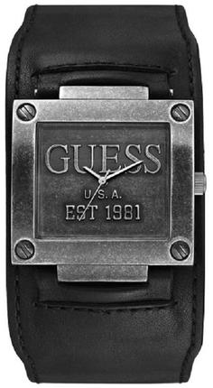 Guess W90025G2