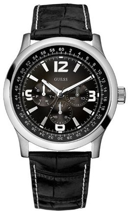 Guess W95063G1