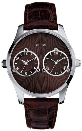 Guess W70004G1