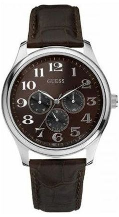 Guess W85052G2