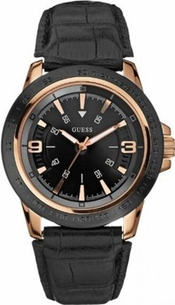 Guess W11568G1