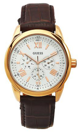 Guess W12089G1