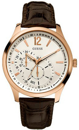 Guess W95086G2