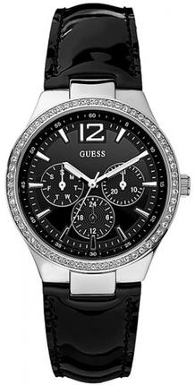 Guess  W11586L1