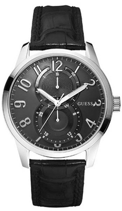 Guess W95127G1