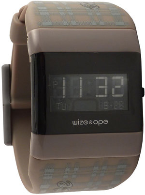 Wize and Ope WO-VAR-2
