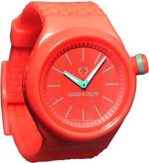 Wize and Ope SH-CL-11