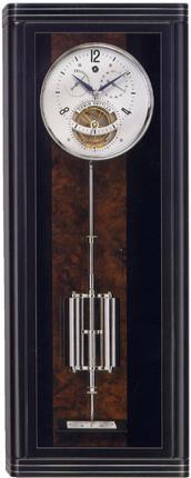 Часы ERWIN SATTLER Semi Secunda 65