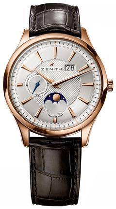 Zenith 18.2140.691/02.C498