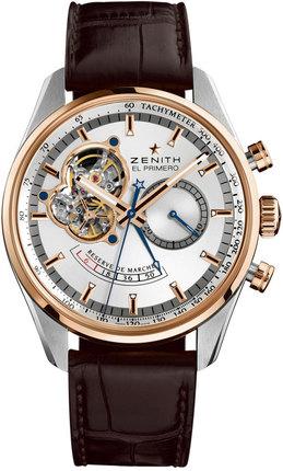 Zenith 51.2080.4021/01.C494