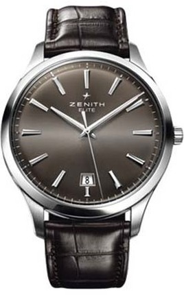 Zenith 03.2020.670/22.C498