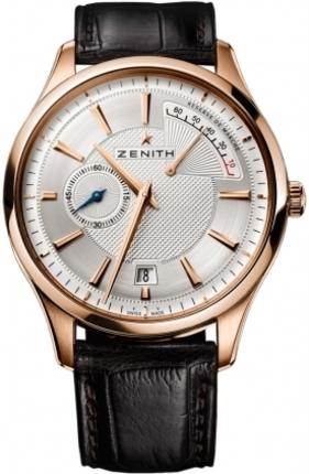 Zenith 18.2120.685/02.C498