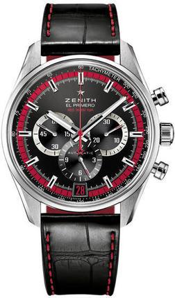 Zenith 03.2043.400/25.C703