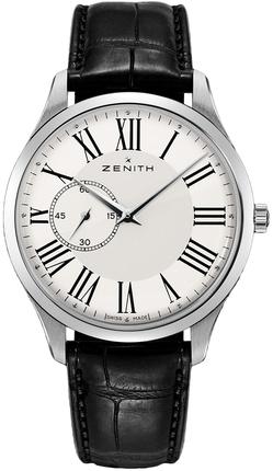 Zenith 03.2010.681/11.C493