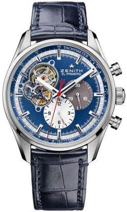 Можно ли сдать в магазин зенит часы при наличии чека