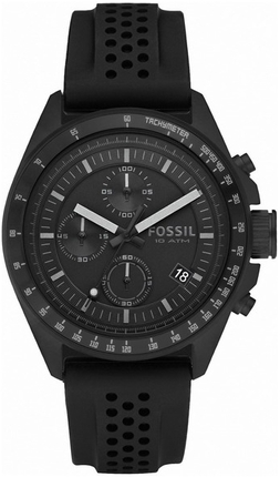 Fossil CH2703