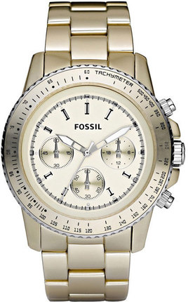 Fossil CH2708