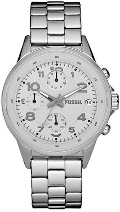 Fossil CH2715